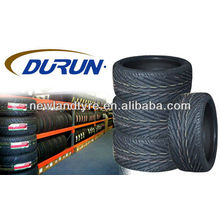 UHP Tires 225/30R20 Passenger Car Tyres Durun Brand