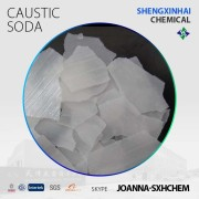 Dangers Sodium Hydroxide ;Manufacturer ,Industrial and food grade