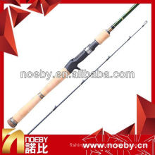 RYOBI fishing rod graphite fishing rod blanks