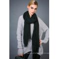 Lady's Fashion Sweater 17brpv013