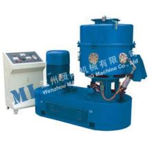 ML Plastic Grinding Milling Granulator