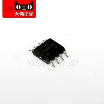 BZSM3-- SOP-8 BA6208 Motor and Fan Controllers Genuine Genuine] Electronic Component IC Chip BA6208L