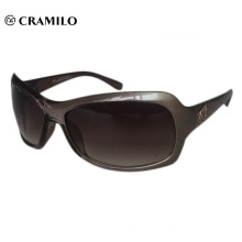 Großhandel benutzerdefinierte billige polarisierte Sonnenbrillen