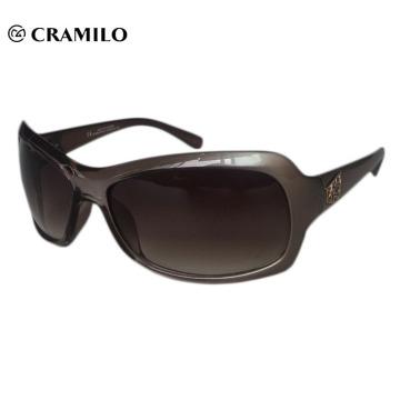 gafas de sol polarizadas baratas de encargo al por mayor