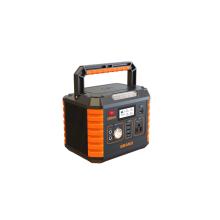 330w Portable power storage