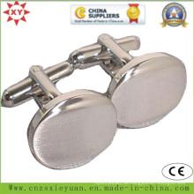 Hochwertige Manschettenknopfleisten Hersteller für Werbeartikel