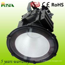 Lampe minière d'usine de puissance élevée de corps en aluminium pur de LED