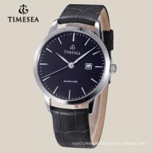 Women′s Quartz Watch Design Featured with Classic 71013