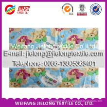 weifang textiles para el hogar tela de algodón diseño iterms
