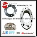 OEM Custom CNC Machining Precision Aluminum Milled Fittings for Flange