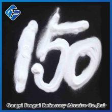 Good quality Corundum White 180 Micrometers