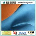 Sofa Fabric Weft Suede Micro Fiber