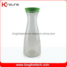 1800ml plastic water jug (KL-8070)