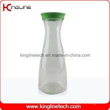 1800ml plastic water jug (KL-8070)