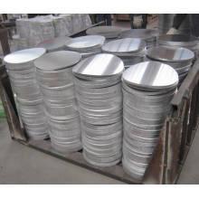 Aluminium Kreisbogen für Schnellkochtopf