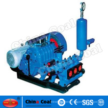 High pressure water pump/ BW250 Mud pump