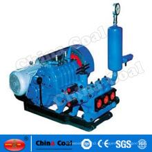 Bomba de água de alta pressão / bomba de lama BW250