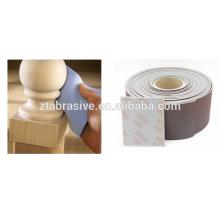 Hersteller importiert Reinigung Sandpapier / Schleifschwamm