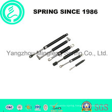 High Quality Stainless Steel Gas Spring