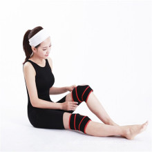 daily life neoprene sports knee support protective