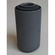 8-97018166 High-quality Rubber Bushing for Isuzu