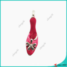 Mode Rose Rose Chaussures à talons hauts petit charme (SPE)