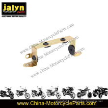 Motorcycle Battery Bracket for Wuyang-150