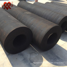 High-performance factory outlet value for money of dock rubber cylindrical fender