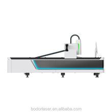 sheet metal laser cutting machine for stainless steel carbon steel iron aluminium