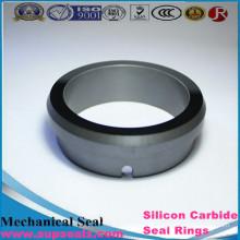 Sic Seal für Flygt Pump Gleitringdichtungen G9 Da Ssic Rbsic Ring