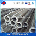 China alibaba sales 12 inch stainless steel pipe
