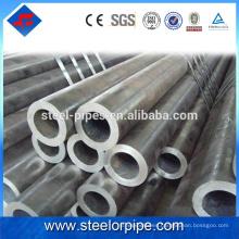 China mercado al por mayor sandvik tubo de acero inoxidable