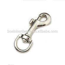 Fashion High Quality Metal Swivel Bolt Snap Hook