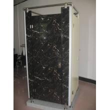 Painel de Alumínio Honeycomb Panel