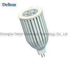 Luz do ponto do diodo emissor de luz 7W MR16 (DT-SD-009)