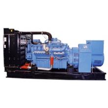 Высоковольтный генератор высокого напряжения