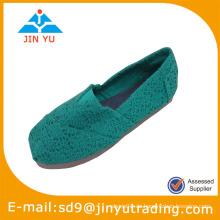 Frauen EVA Schuh