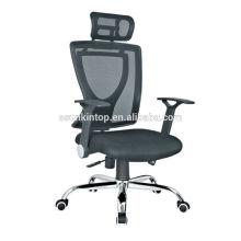 Büro-Mesh-Stuhl D161