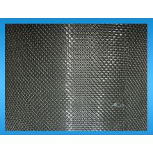 Twill holandês Weave SUS316 malha de arame de aço inoxidável