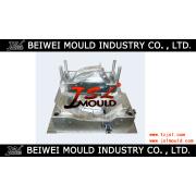 Motorcycle Parts Mould (JSL-YZ15-3)