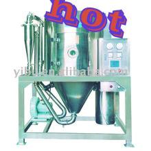 Secador de pulverização centrífuga de alta velocidade da série LPG
