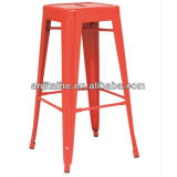 2016 new design bar stool wholesale China factory
