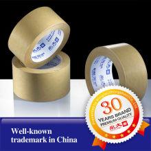 good quality kraft tape Canton fair 3.2F22-23 May 1st-May 5th
