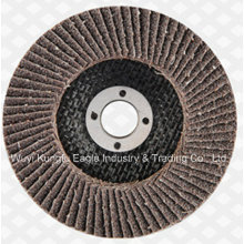 T27 Fiber Glass Backing Plates for Flap Disc