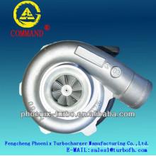 TO4B91 409410-5006 7N4651 408077-0101 LKW-Turbo
