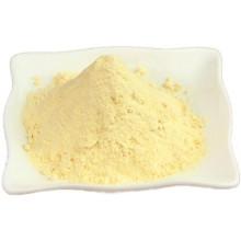 Heißer Verkauf Fabrik Liefern Besten preis Natürliche Lebensmittelkonservierungsmittel Polylysin