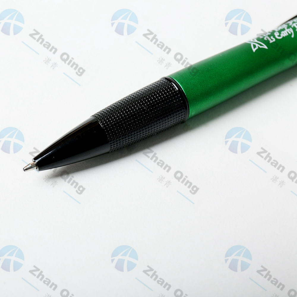 High-end Multifunction Stylus Pen