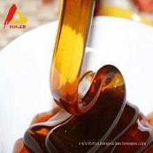 Pure vip royal buckwheat honey