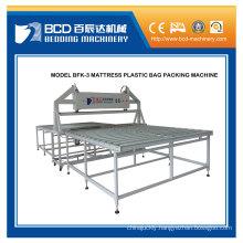 Mattress Packing Machine (BFK-3)