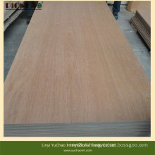 Top Quality Hardwood Plywood for Furniture Making